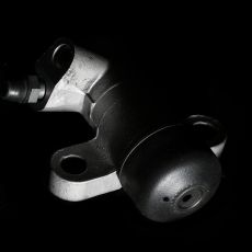 External Slave Cylinders