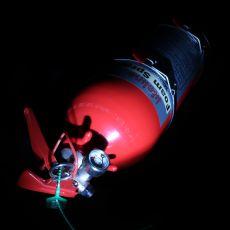 Hand Held Fire Extinguishers