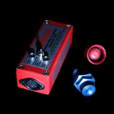 Extinguisher System Spares & Accessories