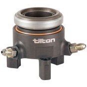 Tilton 3000 Series Hydraulic Release Bearings