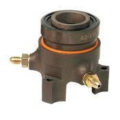 Tilton 300 Series Hydraulic Release Bearings