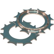 Tilton Pressure Plate for 5 1/2