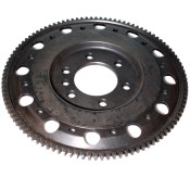 Tilton Flywheels to suit Chevrolet V8 Engines