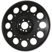 Tilton Flywheel to suit Chevy LS1-6 Engines