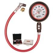 LongacreTyre Pressure Gauges