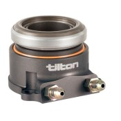 Tilton 1000 Series Hydraulic Release Bearings