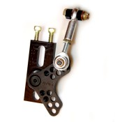 Tilton Throttle Linkage