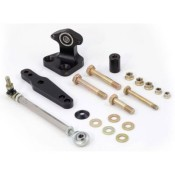 Tilton Throttle Linkage for 72-616 Pedal Assembly