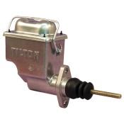 Tilton 73 Series Master Cylinder