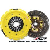ACT Clutches Suit BMW E46 M3