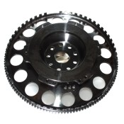 APS BMW E92(S65) Competition Flywheel