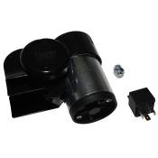 FIAMM compact air horn 12V
