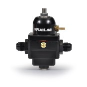 Fuelab 52901 Electronic Fuel Pressure Regulator