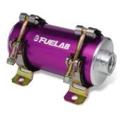 Fuelab 41401 Prodigy Fuel Pump High Pressure EFI In Line