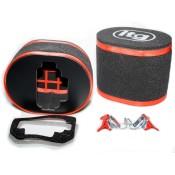 ITG Megaflow JC10 Formula Ford / F2 Stock Car Air Filter