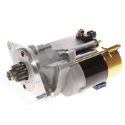 Wosp MG B series Competition Starter Motor