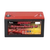 Odyssey Extreme Racing 15 (PC370) Battery