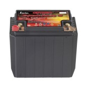 Odyssey Extreme Racing 18 (PC535) Battery
