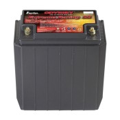Odyssey Extreme Racing 22 (PC625) Battery