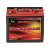 Odyssey Extreme Racing 25 (PC680) Battery
