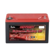 Odyssey Extreme Racing 30 (PC950) Battery