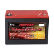 Odyssey Extreme Racing 40 (PC1100) Battery