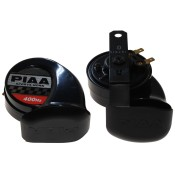 PIAA Motorsport Approved Sports Horns