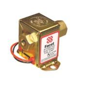 Facet Solid State Fuel Pumps