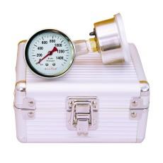 APS Brake Pressure Gauges