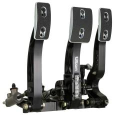 Tilton 900 Series Pedal Assemblies