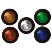 LED Marker/Warning Lights