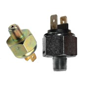 Hydraulic Brake Light Switches
