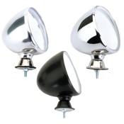 Classic Lightweight Mirrors
