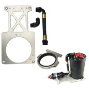 Fuelab Fuel System Accessories