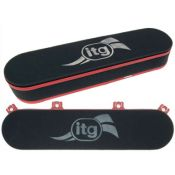 ITG Megaflow JC100 Air Filter Element