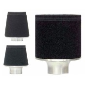 ITG RaceAir JC60 Universal Cone Filters