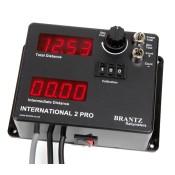 Brantz International 2 Pro