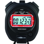 Fastime 4 Stopwatch