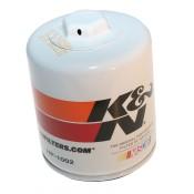 K&N Oil Filter 3/4-16 Thread