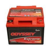 Odyssey Extreme Racing 35 (PC925) Battery