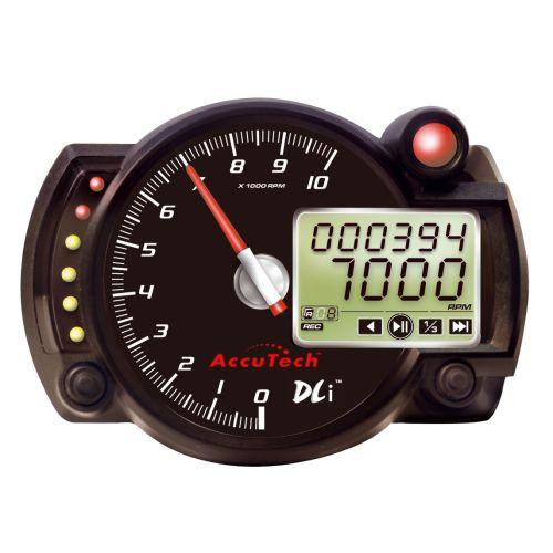Longacre Tachometers
