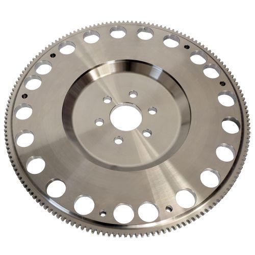APS Flywheels