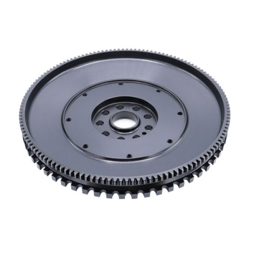 Buy Flywheels from Competition Supplies - Worldwide Shipping