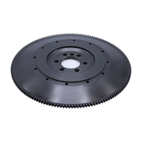 Tilton Flywheels to suit Chevrolet V8 Engines - Competition