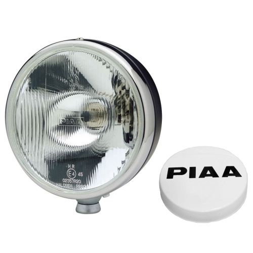 PIAA Spot Lamps & Bulbs