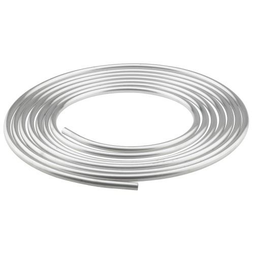 Fragola Hardline Tube & Fittings