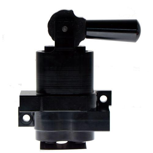 PFS Brake System Accessories
