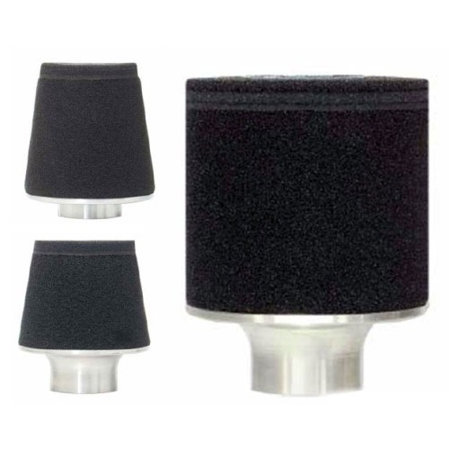ITG Universal Cone Filters
