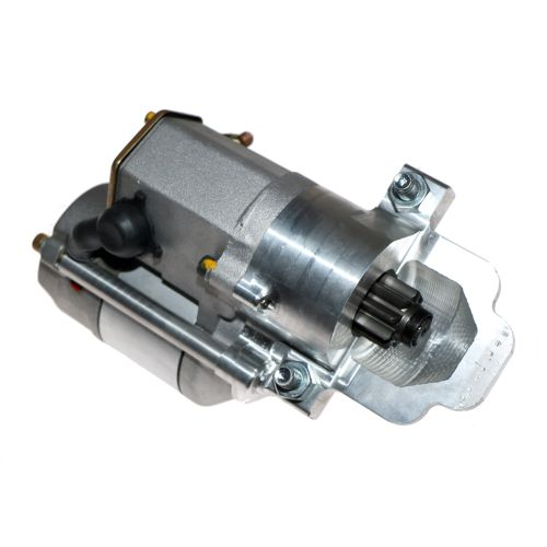 Buy Wosp Starter Motors from Competition Supplies - Worldwide