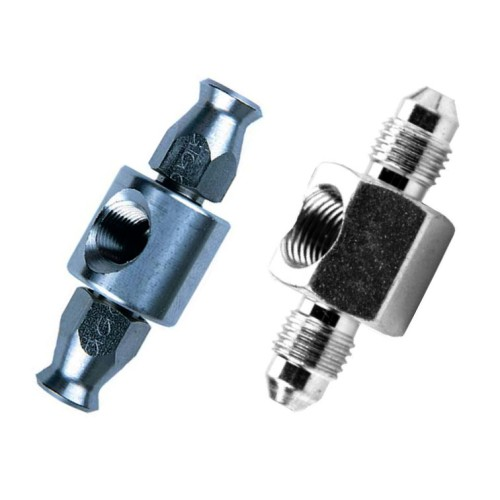 PFS Adapters For Brake & Clutch